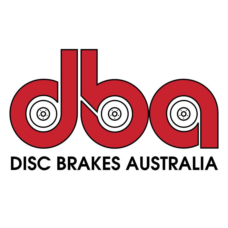 DBA vector