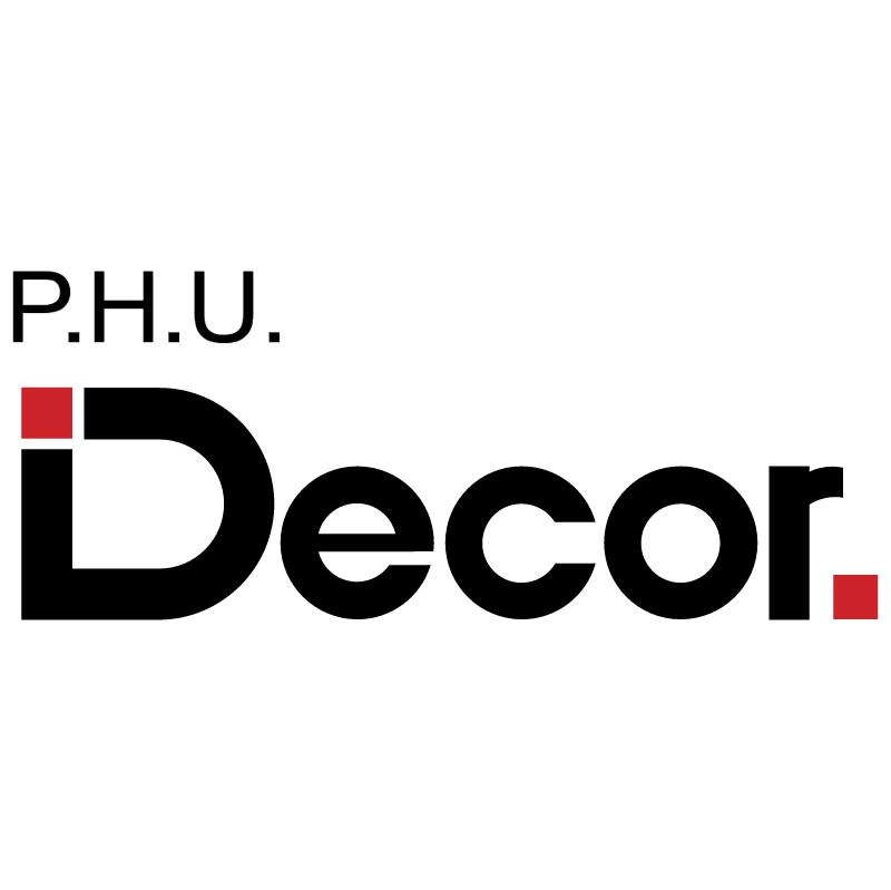 Decor vector