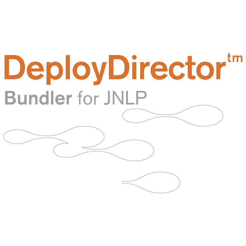 DeployDirector vector