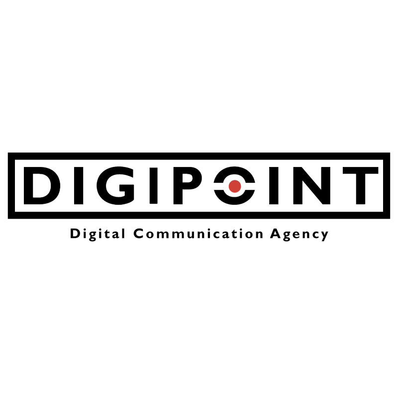 Digipoint vector