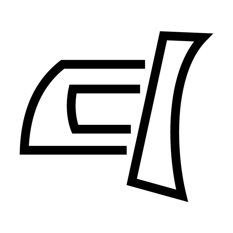 Dinis 91 vector logo