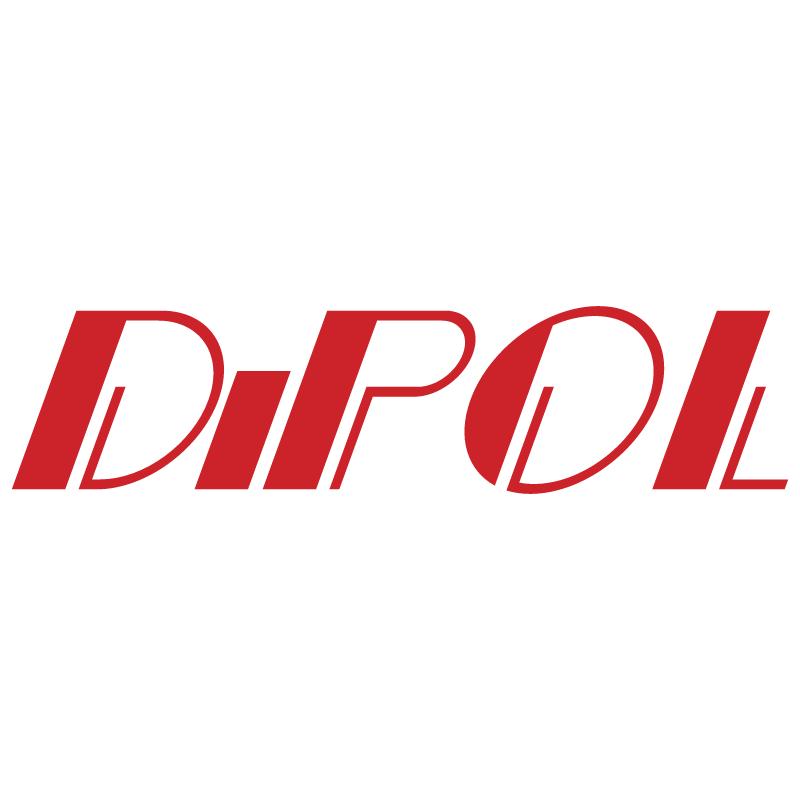 Dipol vector