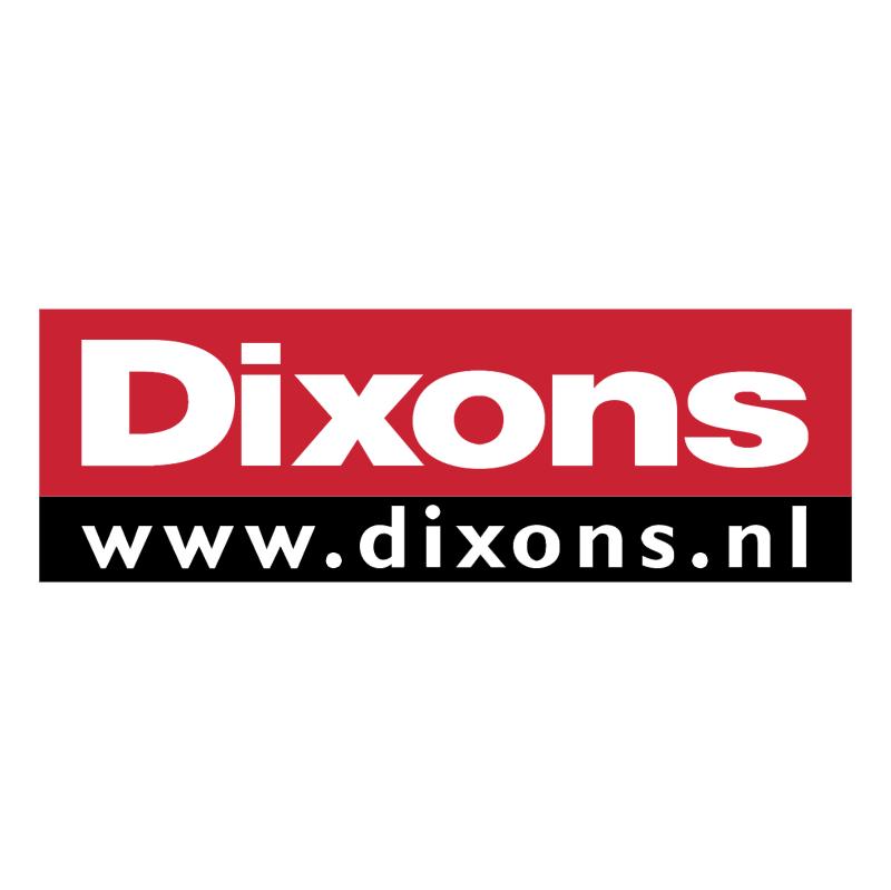 Dixons vector
