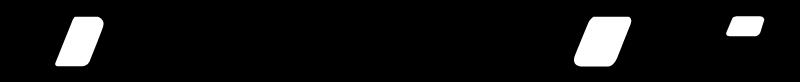 Dunlop 2 vector