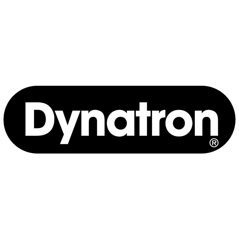 Dynatron vector