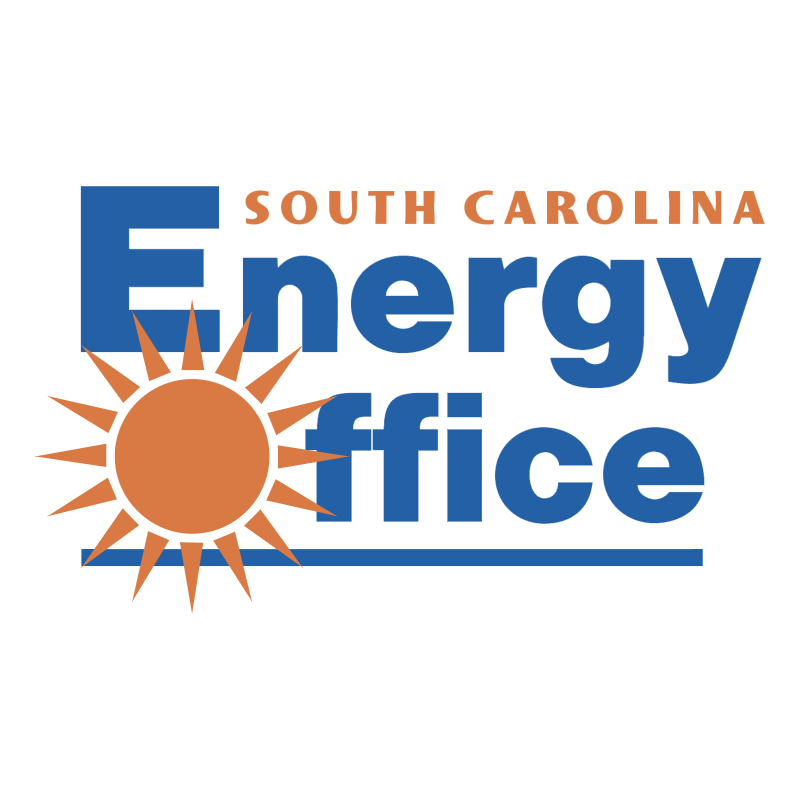 Energy Office vector