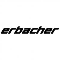 Erbacher vector