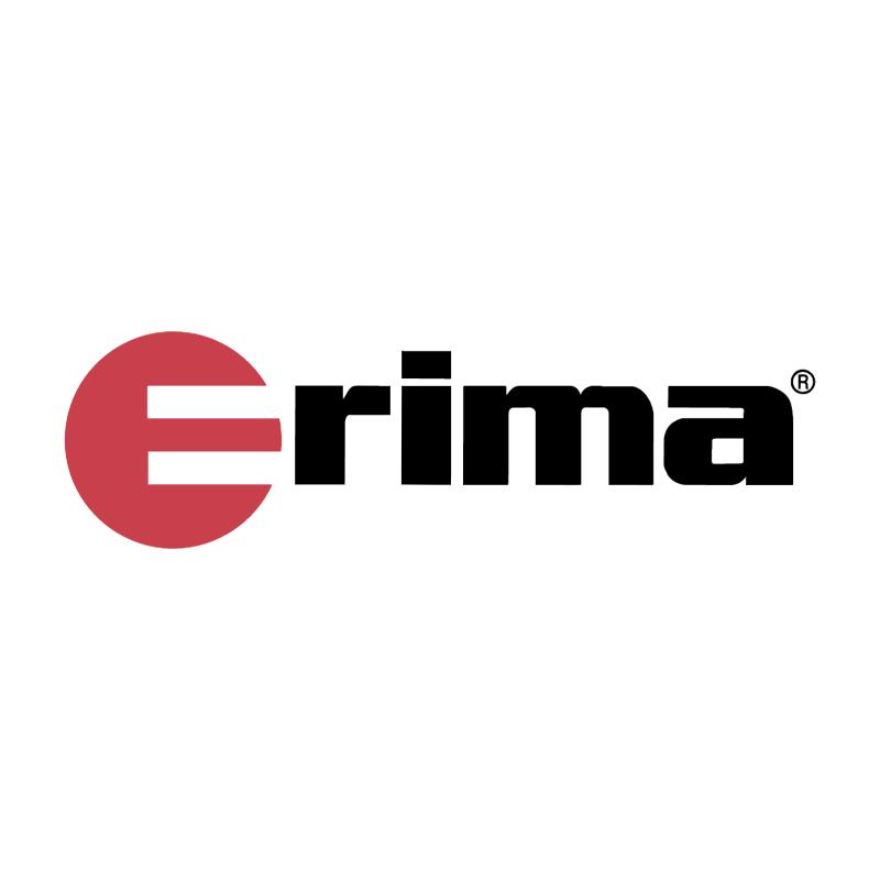 Erima vector