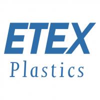 Etex Plastics vector