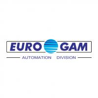 Eurogam Automation Division vector