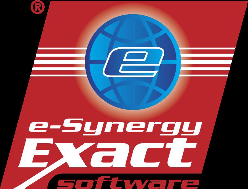 Exact Software vector