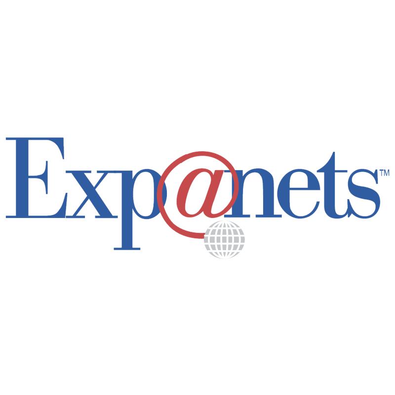 Exp nets vector