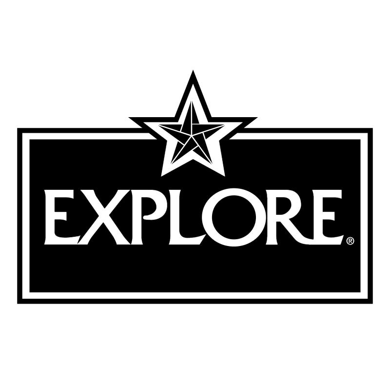 Explore vector