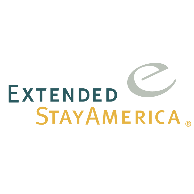 Extended Stay America vector