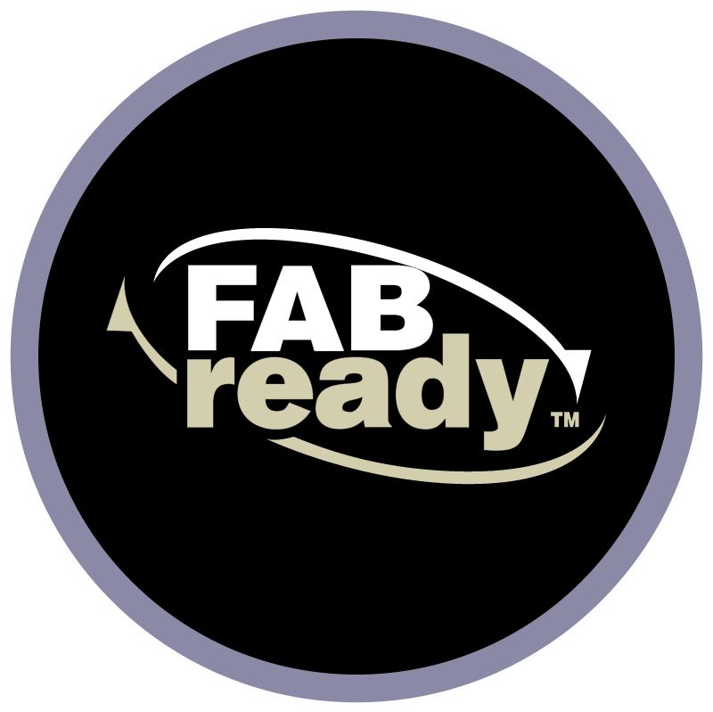FAB ready vector