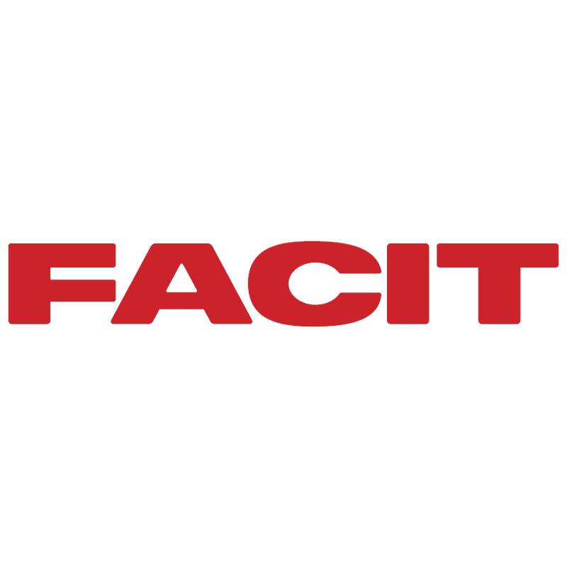 Facit vector