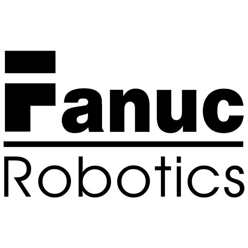 Fanuc Robotics vector