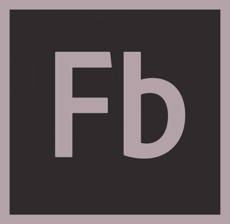 Flash Builder CC vector