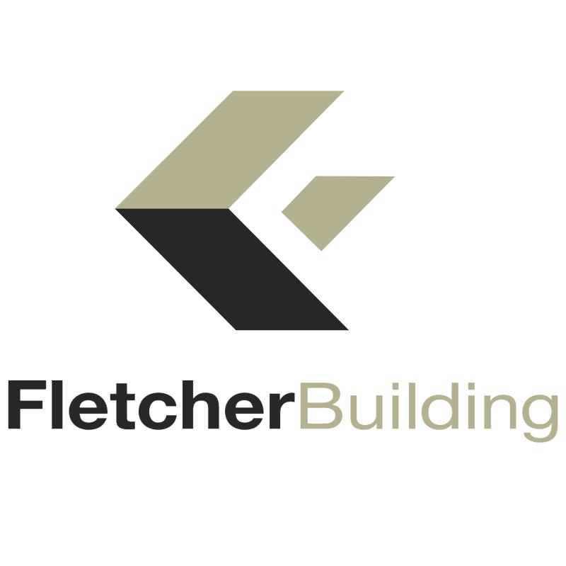 Fletcher Building vector