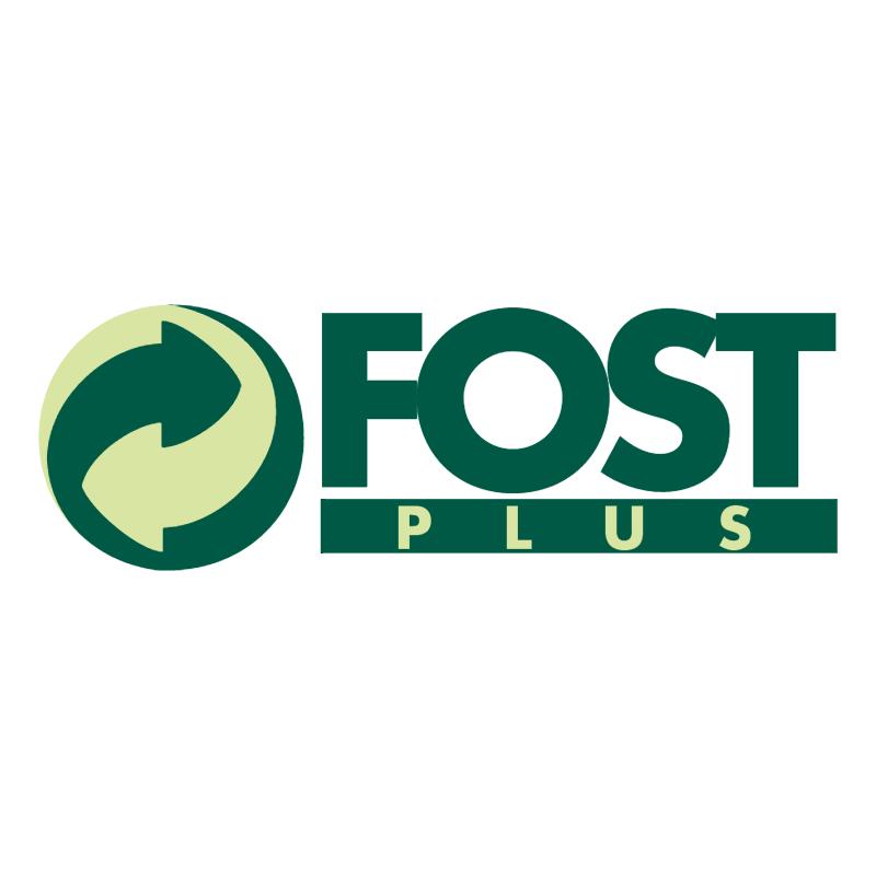 FOST Plus vector