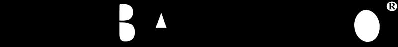 G H Bass 2 vector