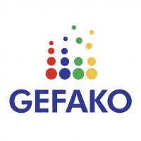 GEFAKO vector