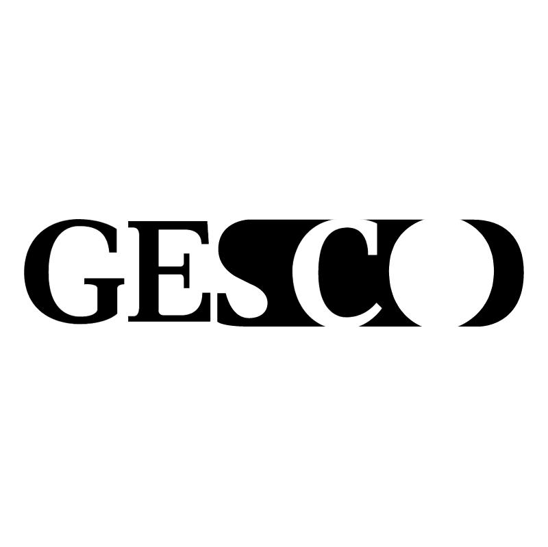 Gesco vector