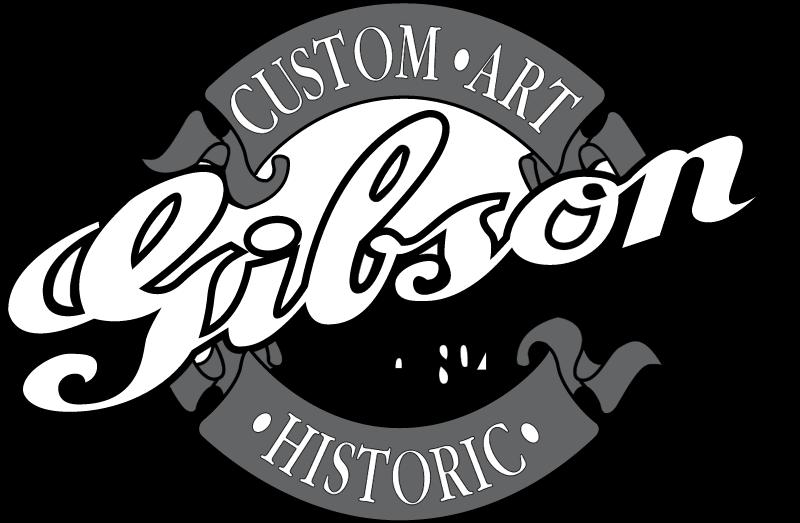 Gibson 3 vector