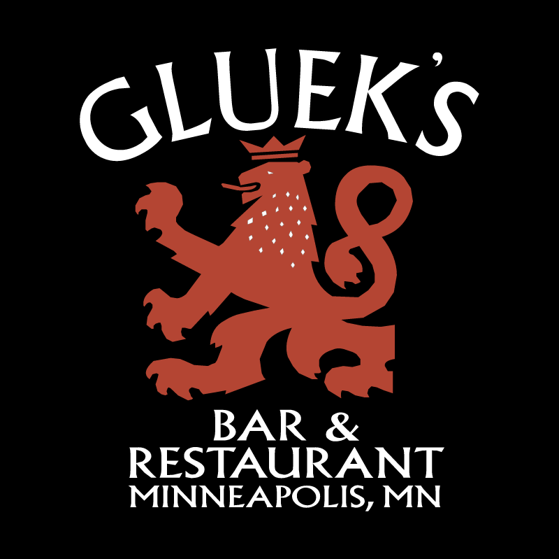 Glueks vector
