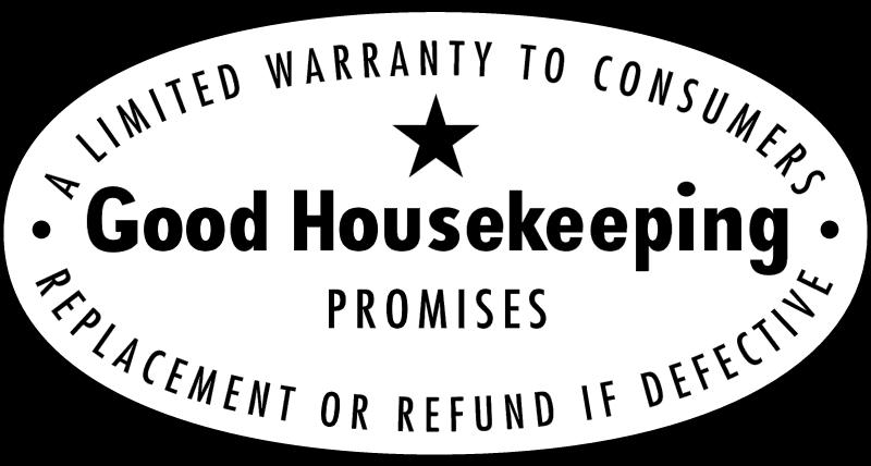 Good Housekeeping vector