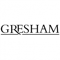 Gresham Computing vector