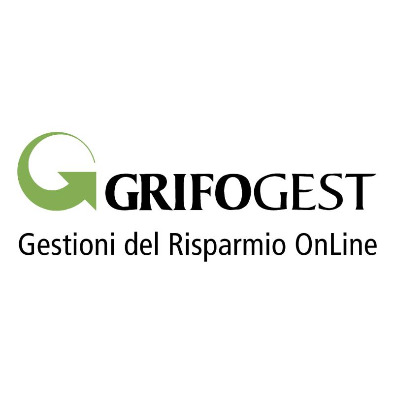 Grifogest vector