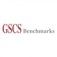 GSCS Benchmarks vector