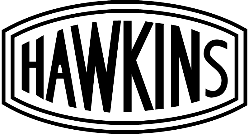 Hawkins vector