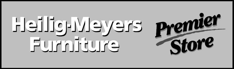 Heilig Meyers vector