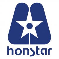 Honstar vector