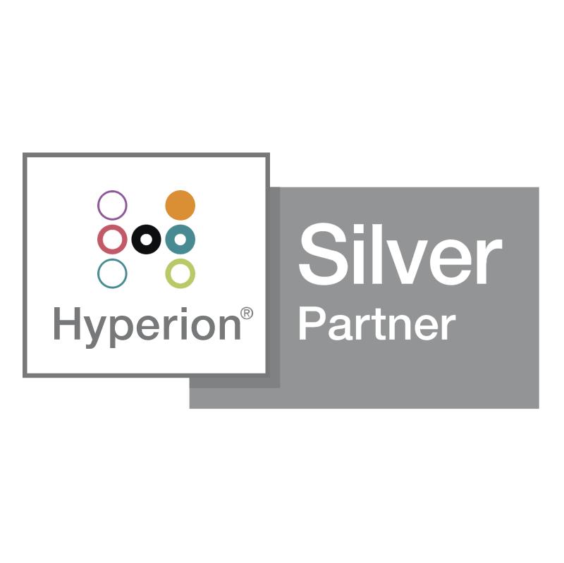 Hyperion vector