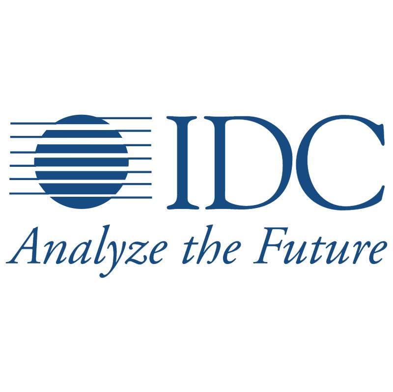 IDC vector