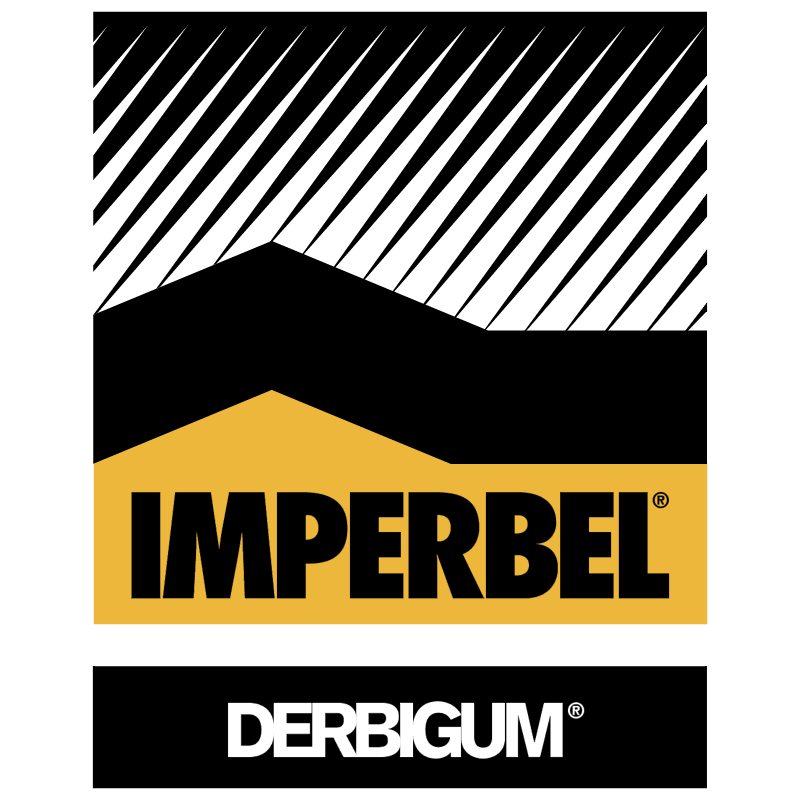 Imperbel Derbigum vector