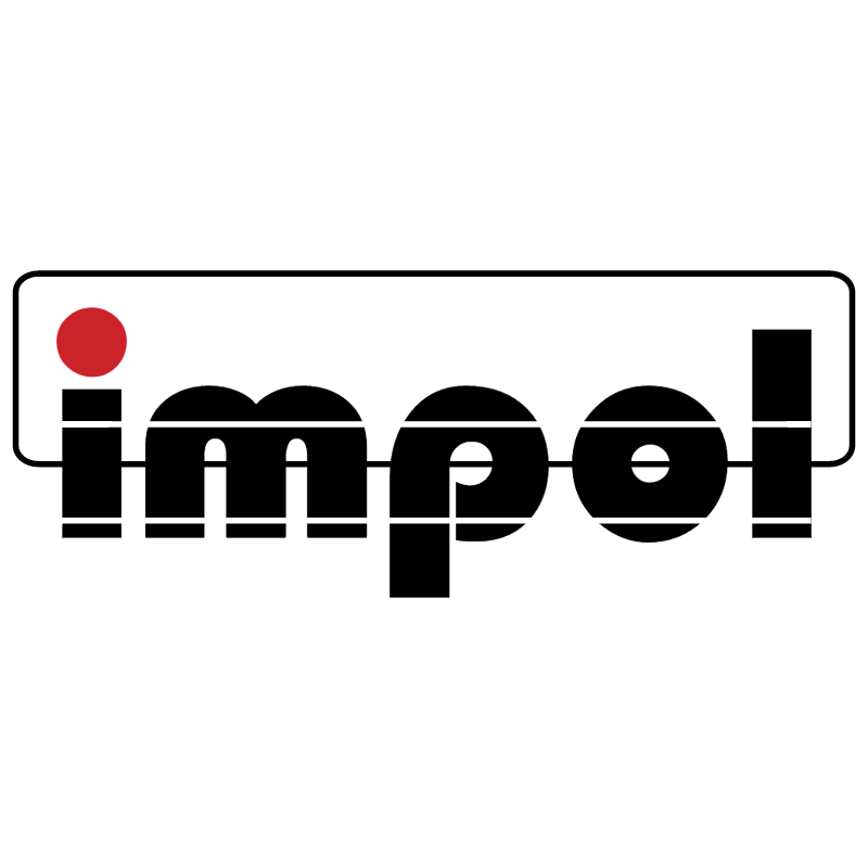 Impol vector