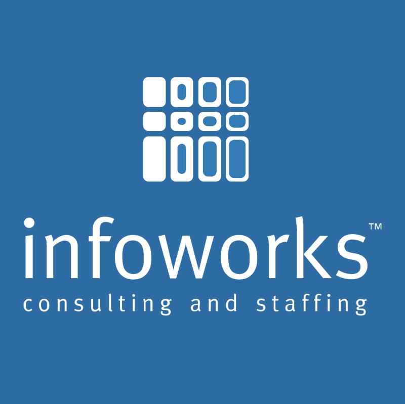 InfoWorks vector