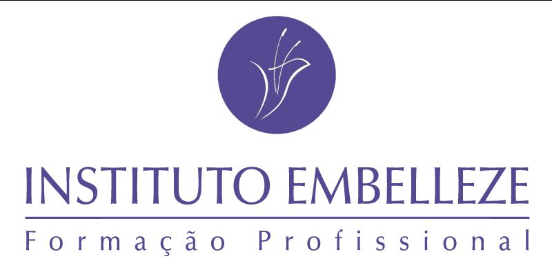 Instituto Embelleze vector
