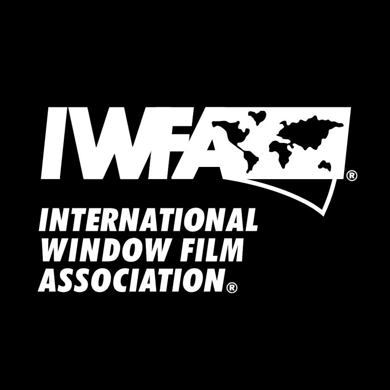 IWFA vector