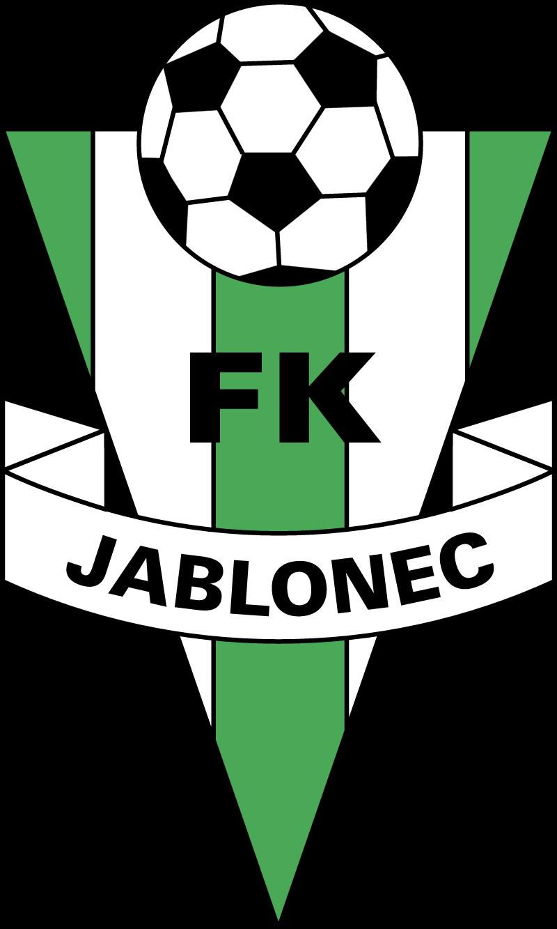 JABLONEC vector