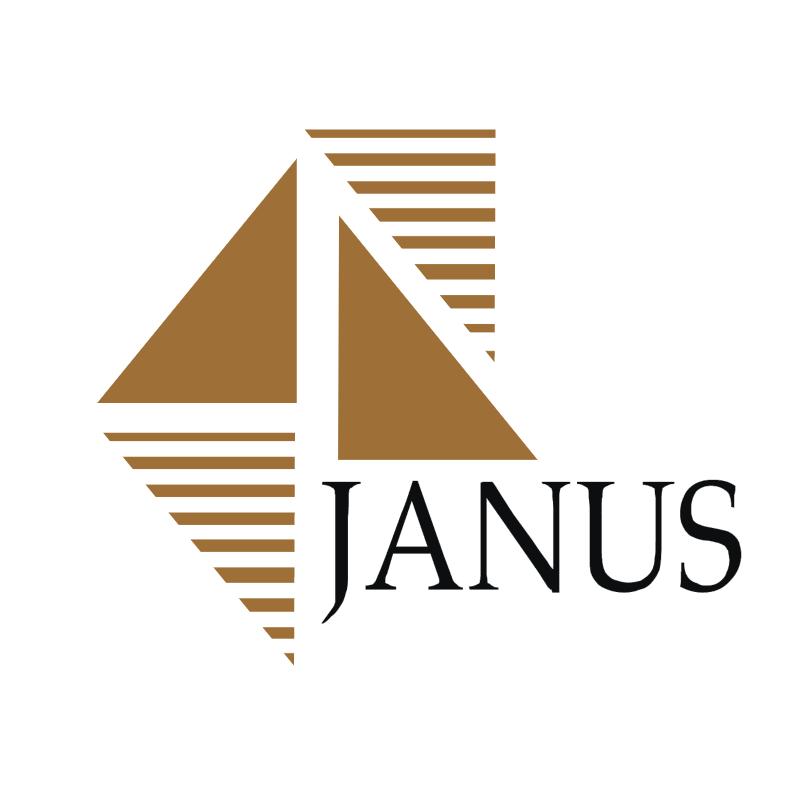Janus vector