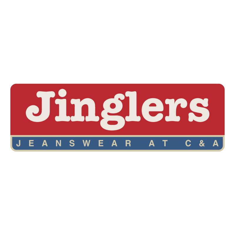 Jinglers vector