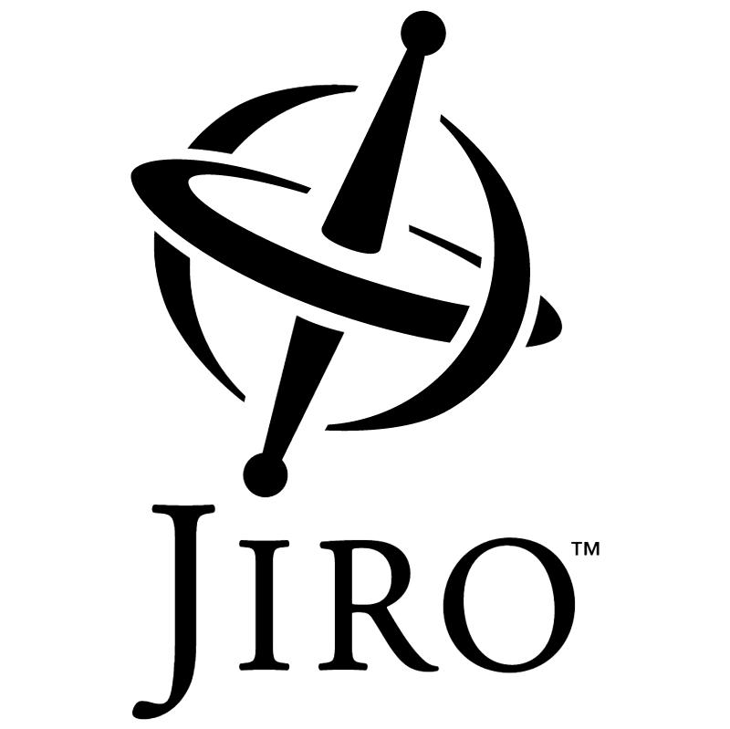 Jiro vector