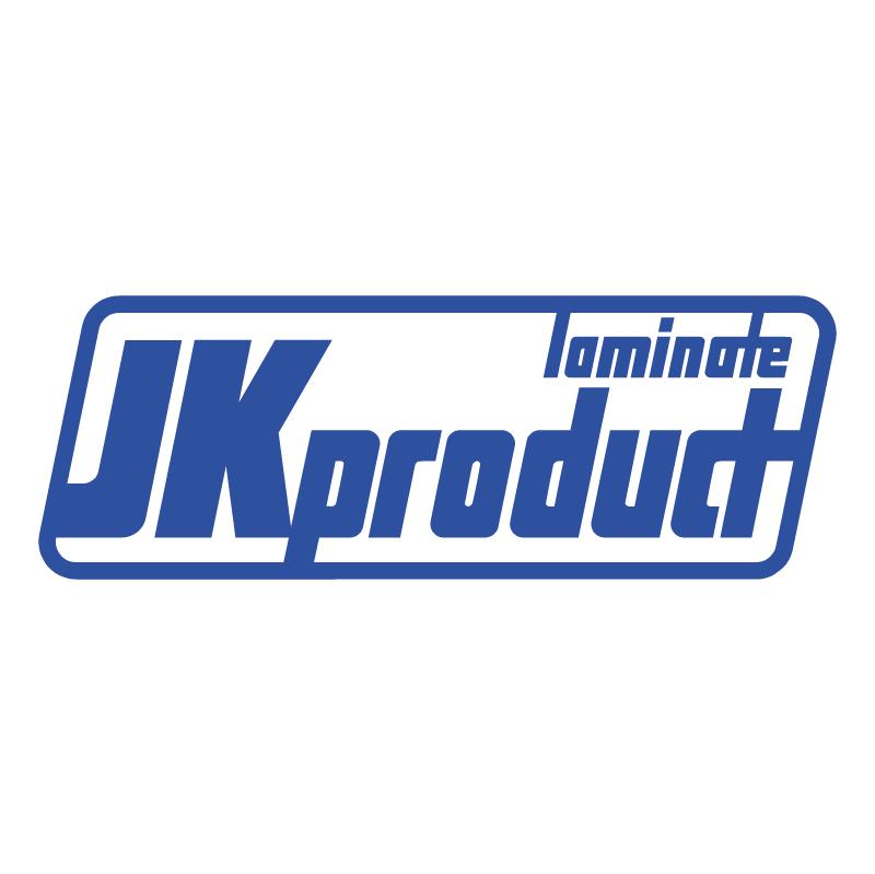 JKproduct vector