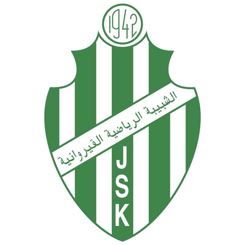 JSK vector