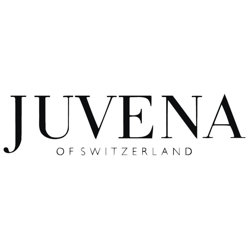 Juneva vector